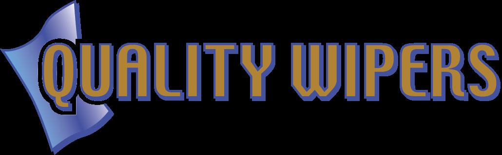 Quality Wiper